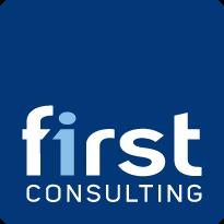 werken bij first consulting