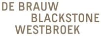 werken bij de brauw blackstone westbroek