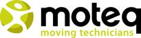 werken bij moteq